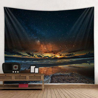 High Quality Star on The Sea Tapestry