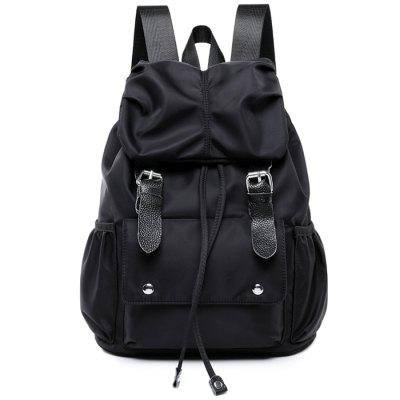 Leisure Travel Outdoor Big Capacity Backpack