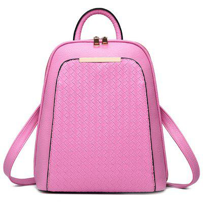 New  Fashion Women's Backpack
