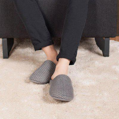 Unisex Slippers Leisure Warm Comfortable Light von Xiaomi Youpin