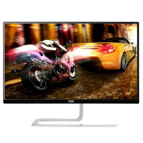 AOC I2781FBW 27 pollici IPS Monitor a schermo ultra sottile ultrasottile Monitor LCD 1080P