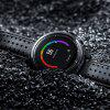 AMAZFIT 2S Smart Bracelet Android Chinese Version ( Xiaomi Ecosystem Product ) - BLACK
