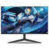 AOC 27B1H 27 inch IPS Screen Display LCD Monitor 1080P without Border - MULTI-A
