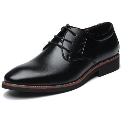 Men's Dress Business Shoes