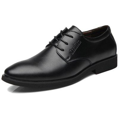 Men's Fashionable Dress Shoes