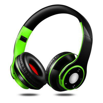 Wediamond Casque Bluetooth sans Fil