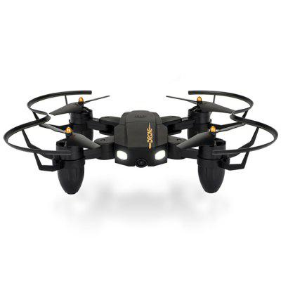 X39 - 1 2.4G WiFi RC Quadcopter with 30W Camera