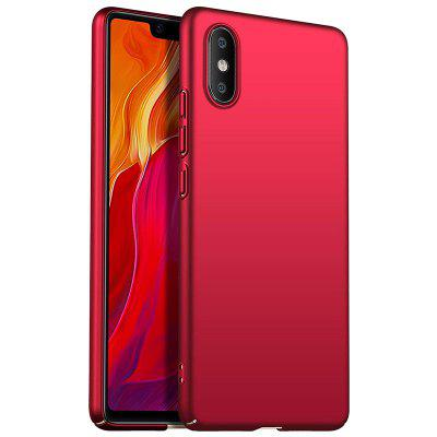 Custodia per cellulare Naxtop Simple and Personality per Xiaomi Mi 8 Pro