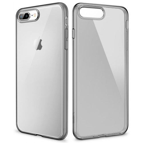 iphone 8 plus intial case