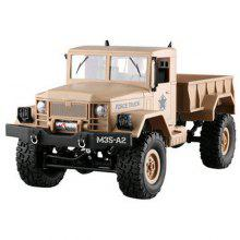 Useless Rc Cars Best Useless Rc Cars Online Shopping Gearbest Com