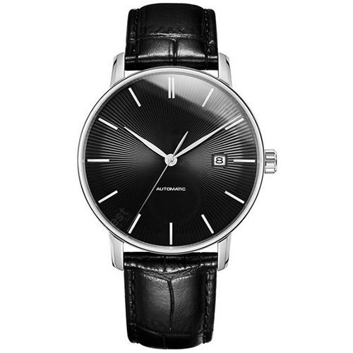 Xiaomi youpin Light and Fashionable Automatic Mechanical Watch
