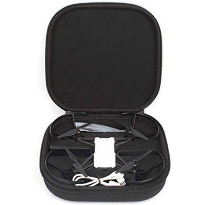 TL - B133 UAV Storage Bag Unmanned Chassis Package Drone Storage Box