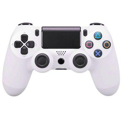 Wireless Bluetooth V4.0 Game Console Handle Controller