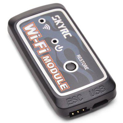 SKYRC SK - 600075 WiFi Module Compatible with Imax B6 Mini B6AC V2 Charger