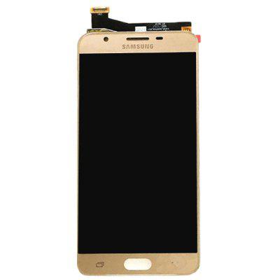 Samsung Mobile Phone J7prime LCD Assembly