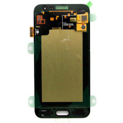 Phone  LCD Screen for Samsung Galaxy J3109
