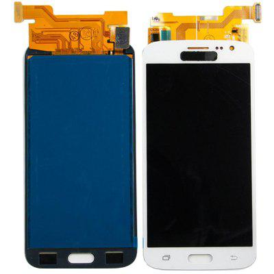 Phone  LCD Screen for Samsung Galaxy J210F