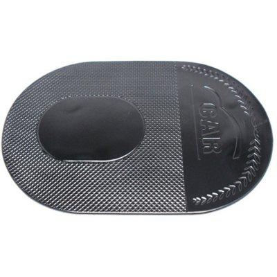 Car Mobile Phone Silicone Anti-skid Pad