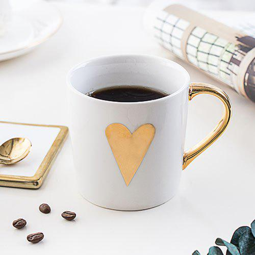 Best Ground and Bean Coffee Brands on Amazon
