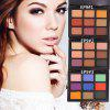 POPFEEL 9 Color Eyeshadow Tray - MULTI-B