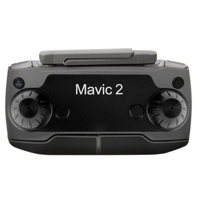 Protector Rocker Cover for DJI MAVIC 2 PRO / ZOOM Drone