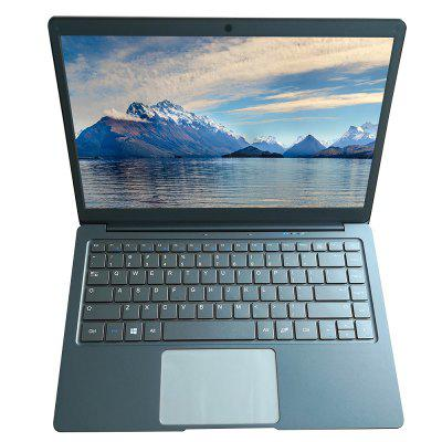 JUMPER EZbook X3 Laptop  6GB RAM 64GB eMMC