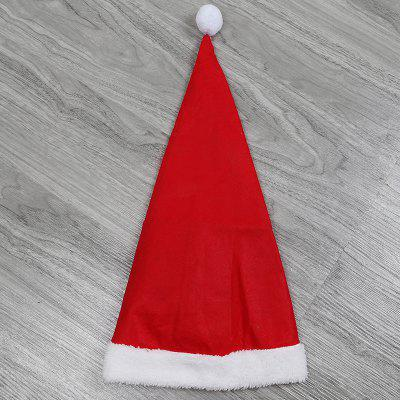 Kids Christmas Santa Claus Hats
