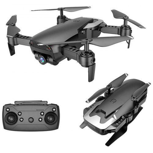 SKRC X12S 720P WiFi FPV Foldable RC Drone Gesture Photo Optical Flow Positioning Intelligent Following Quadcopter