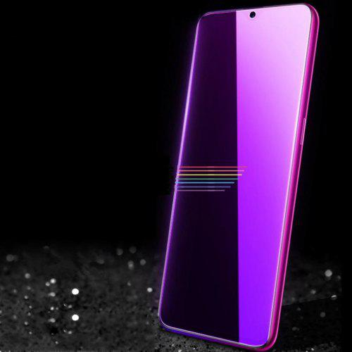 Anti-oil Mobile Phone Protective Film for OPPO R17 Pro