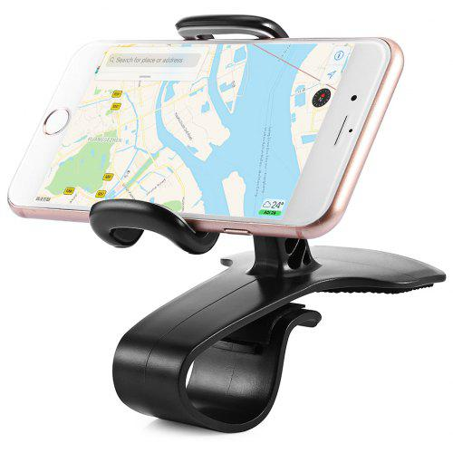 gocomma 360 Degree Car Dashboard Phone Holder