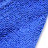 Car Anti-fog Towel Glass Cleaning Cloth - BLUE