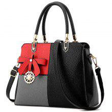 c486dea7e0 Womens Bags   Ladies Handbags Online Sale