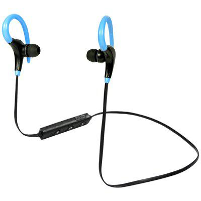 Wireless Bluetooth Sports Stereo Căști mari Horn
