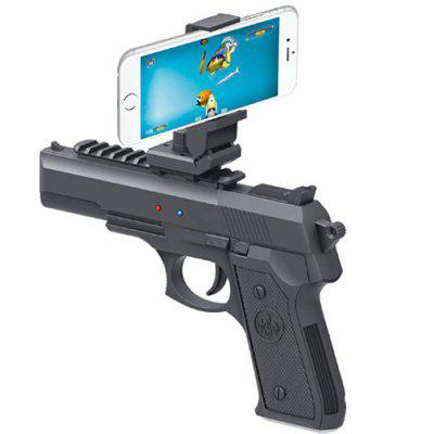 Creative AR Game Gun Toy