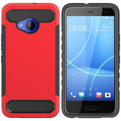 Drop-proof Phone Case for HTC U11 Life