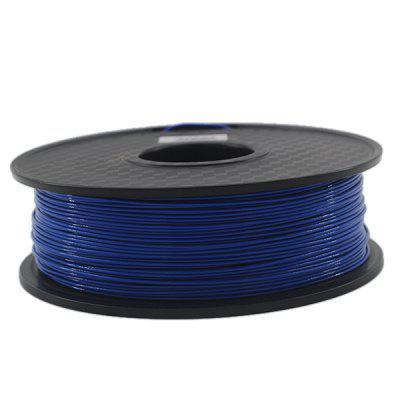 PCL 3D Printer Filament Printing Material Supply Spool