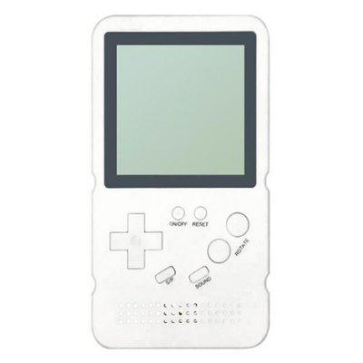 Classic Handheld Game Console Educational Toy