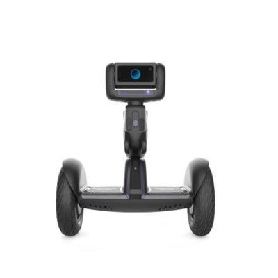 Ninebot Segway 2 Wheels Electric Self Balancing Scooter from Xiaomi mijia Image