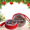 Christmas Creative Gift Toy Coin Purse Christmas Gift for Children - MULTI-C