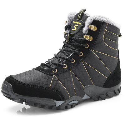 VANCAT Durable Men's Hiking Shoes