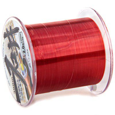 300m Durable Outdoor Fishing Line