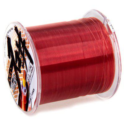 Outdoor Portable 300m Fishing Line