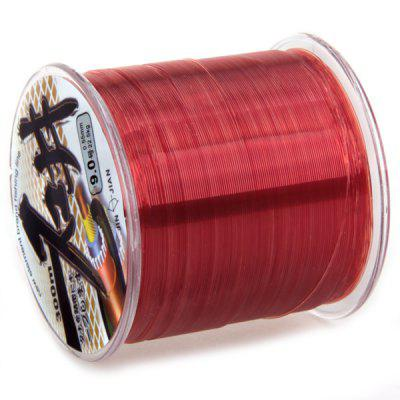 300m Durable Outdoor Fishing Line Fish Tool
