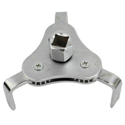 Repair / Disassembly Tool Oil Filter Wrench for Car