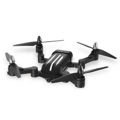 BAYANGTOYS X28 2.4G 1080JP WiFi FPV RC Drone Dual GPS Brushless Motor Quadcopter Image