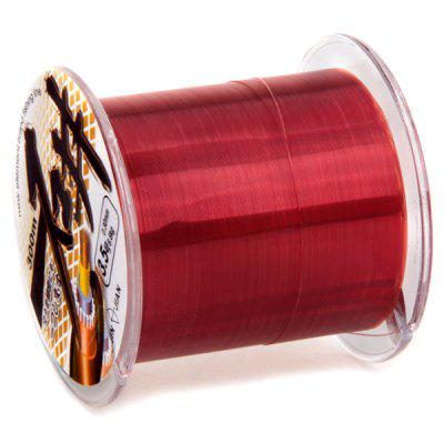 Outdoor PE Braided Wire Fishing Line 300m