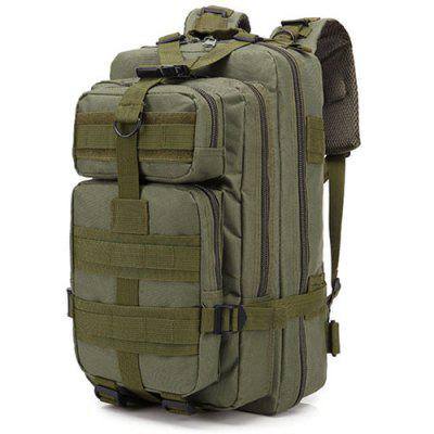 Outdoor Multi-function Sports Tactical Backpack