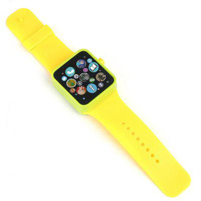 Early Education Smart Watches Tell Stories Singing Toys