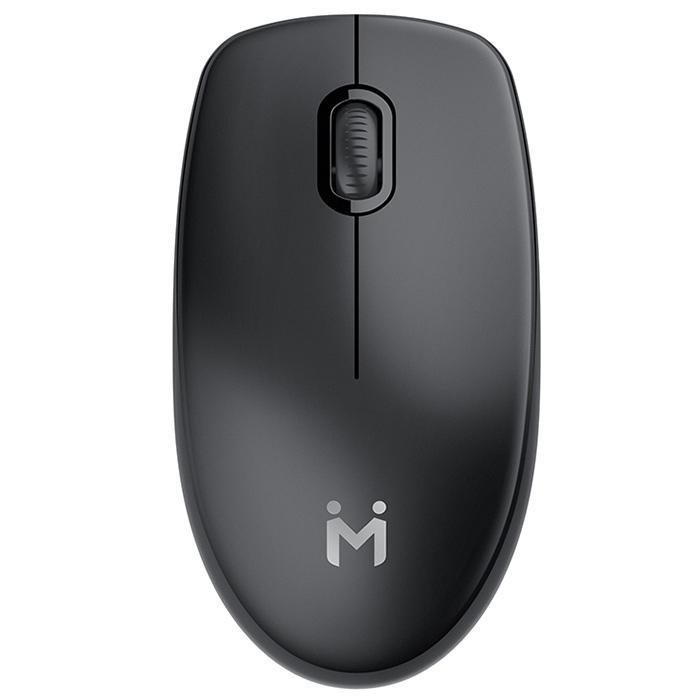 Mai Benben M1 Wired Mouse