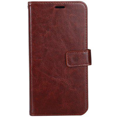 ASLING Leather Phone Case